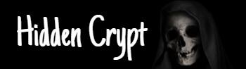 Hidden Crypt