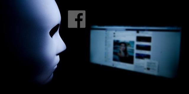 Facebook Facial Privacy
