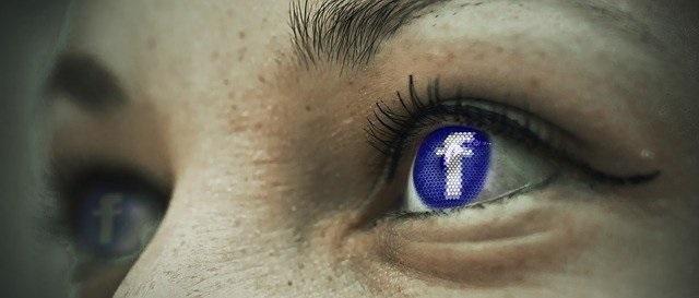 Facebook-face-privacy