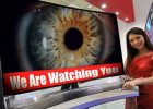 FBI Warns Consumers About Their Smart TV's Security Vulnerabilities